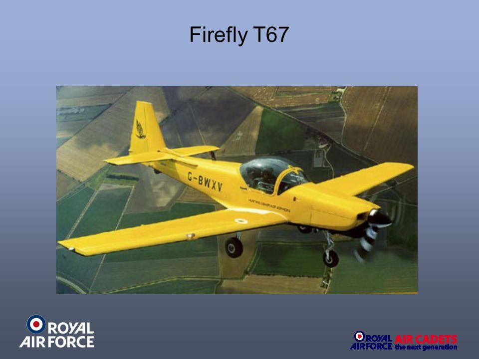 Firefly T67