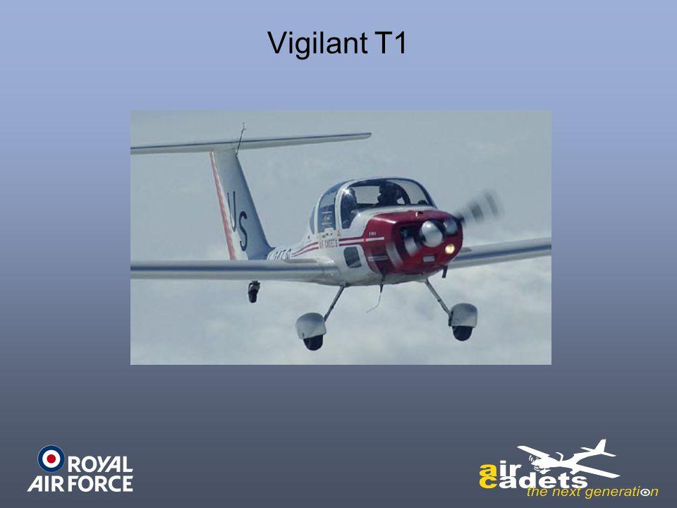 Hawk T1 / T1A Technical Data WING SPAN 9.4M LENGTH 11.2M CREW 2 MAXIMUM SPEED560kts (1038km/h) at sea level ENGINES 1 Rolls-Royce Turbomeca ADOUR turbofan