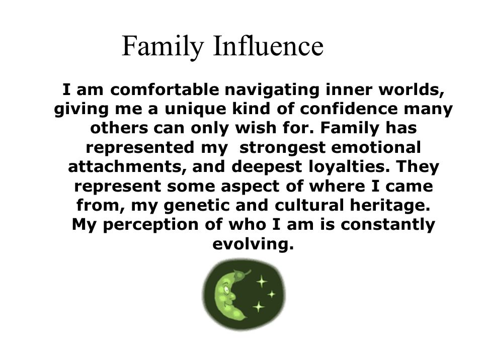 I am comfortable navigating inner worlds, giving me a unique kind of confidence many others can only wish for.