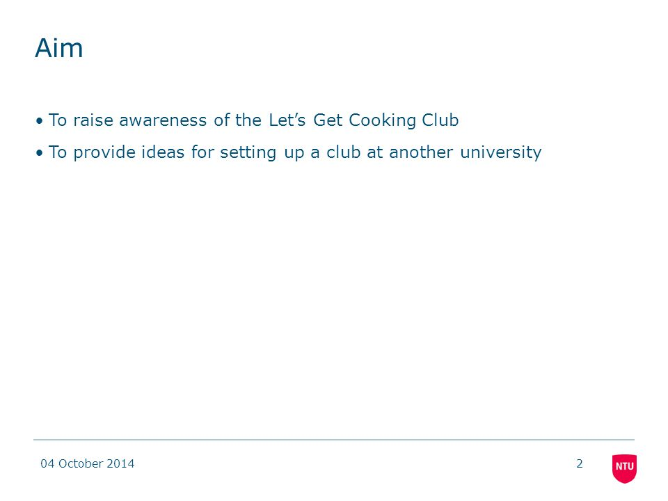 Why don't more students cook.Lots of reasons: They can't cook.