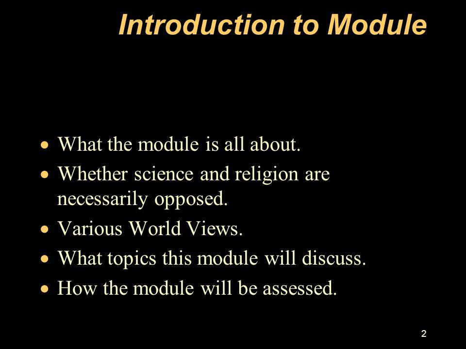 133 Sociobiology.A fairly new theory, defined by Edward O.