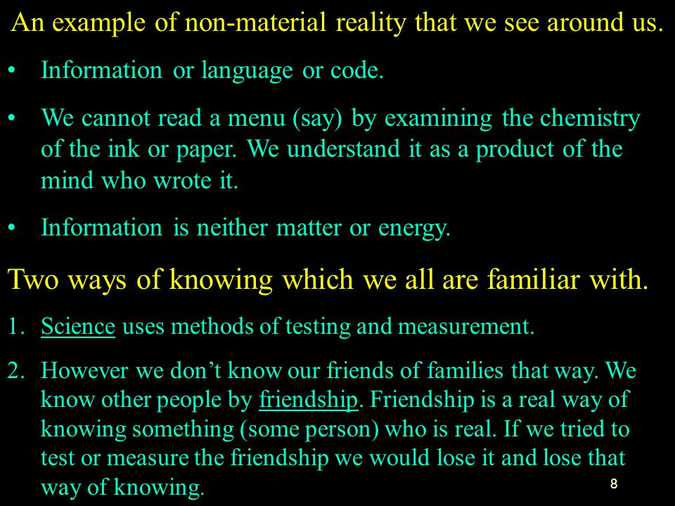 69 Einstein's Special Theory of Relativity.