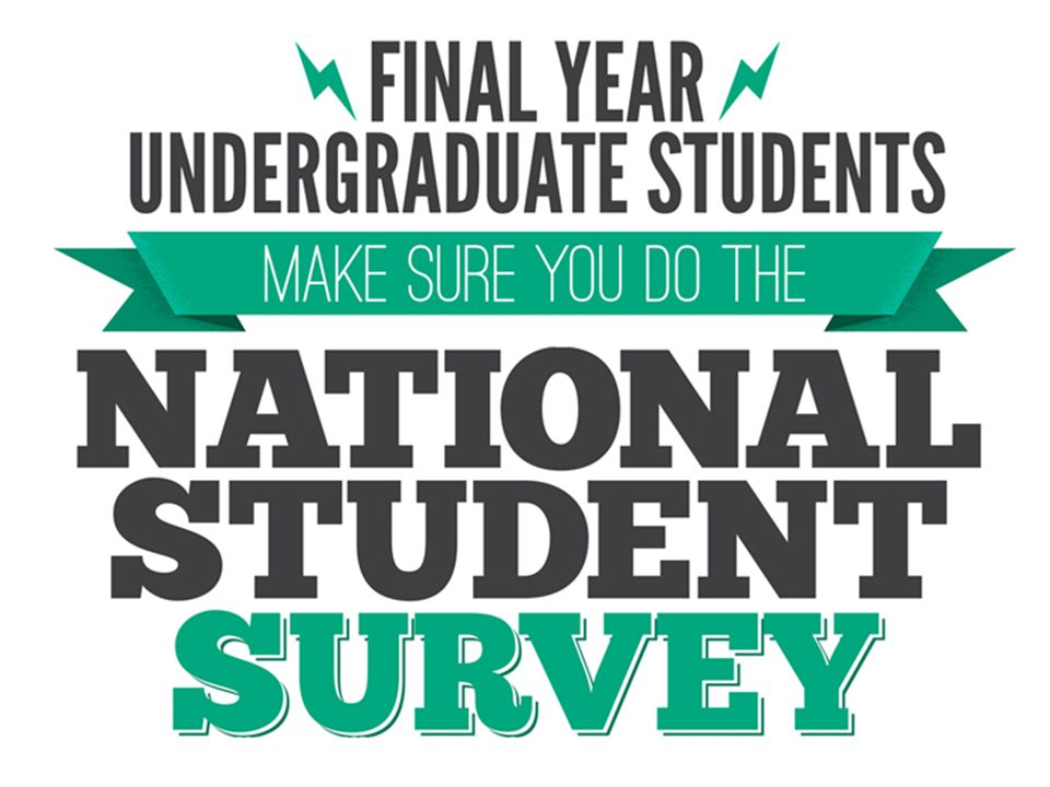So where next.What matters most to students. What influences overall satisfaction.