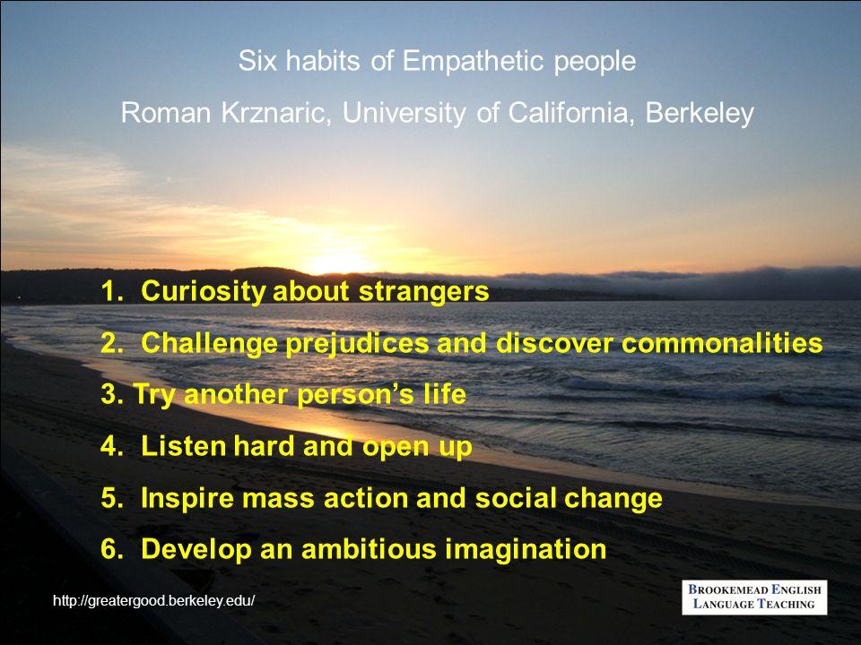 Content Communication Cognition Culture