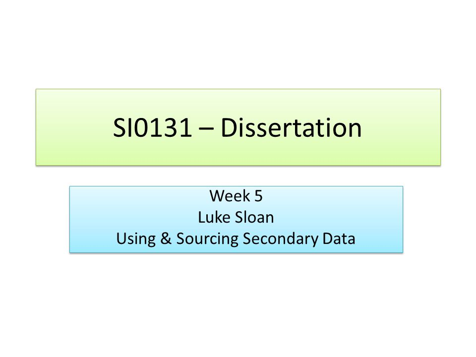 Dissertation week by week thesis custom blog page