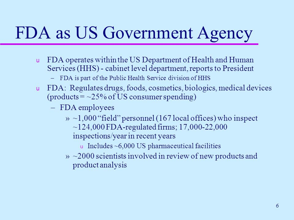 47 IND Amendments and Reporting u IND Safety Reports –Written Report »For adverse reactions both serious and unexpected »Any finding from tests in lab animals that suggests a significant risk in humans »NMT 15 calendar days after initial receipt of information by sponsor –Telephone and Facsimile Transmissions Report »For unexpected fatal or life-threatening reactions »NMT 7 working days after receipt of information »Life-threatening: Immediate risk of death from the ADE as it occurred –Disclaimer: Submission does not necessarily reflect a conclusion by the sponsor of admission of causal relationship