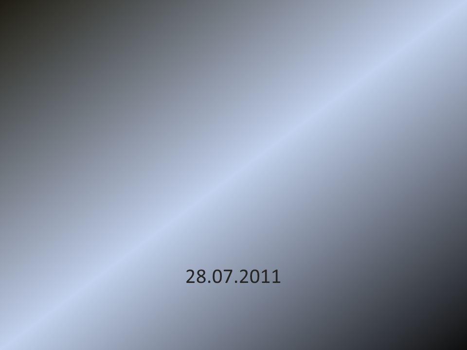 28.07.2011