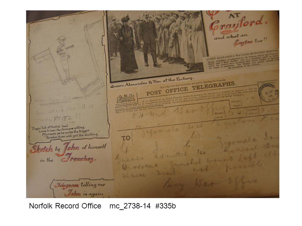 Norfolk Record Office mc_2738-14  335b