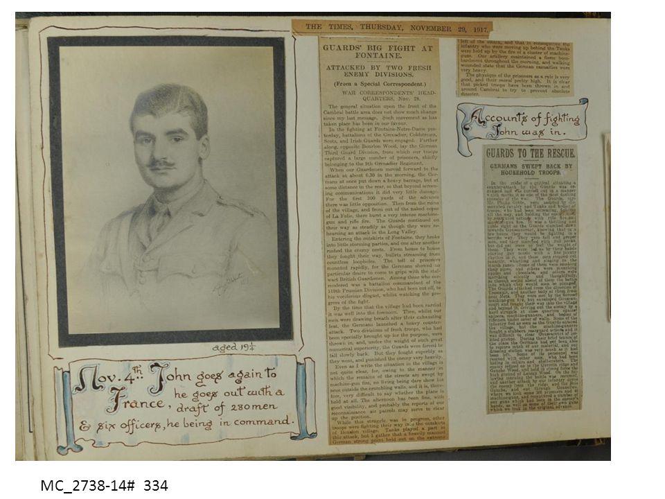 NRO, mc_2738-14  335 a Night Air Raid, Feb 1918