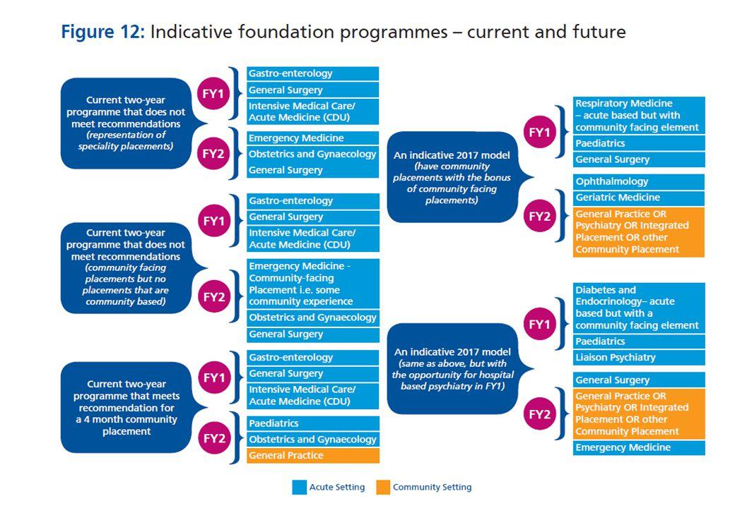 South Thames Foundation Schoolwww.stfs.org.uk