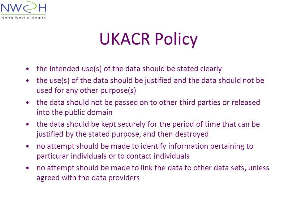 NHS NHS Trust E-Lab Data Store Governance Users EHR NHS Trust E-Lab Data Store Governance Users EHR NHS Trust E-Lab Data Store Governance Users EHR NWeH Broker NWeH Users Federated E-Lab Governance