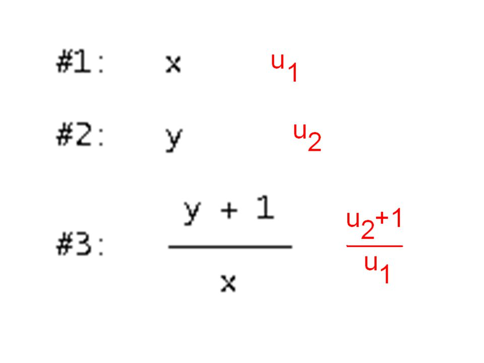 Not all reflection groups can be generated by PRRs of these types.