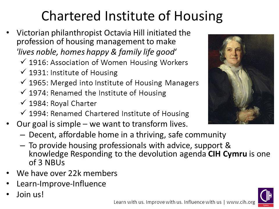 Social Sector Size Criteria AKA 'The Bedroom Tax Commences April 2013 In Wales expected to affect 40,000 – 18% of all tenancies in social housing sector – Largest 'region'in UK Total loss of income to tenants in Wales – £26,707,200 per year Limited supply of smaller properties in Wales – Community cohesion impact – Planning implications??
