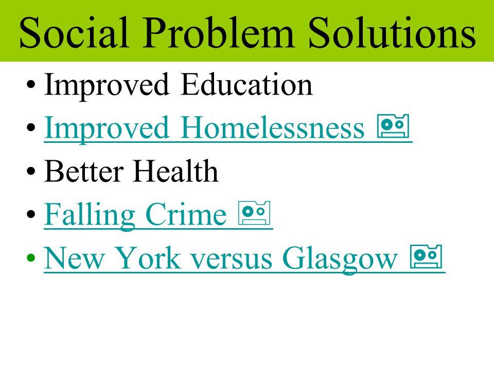 Economic Problems High Unemployment Low Incomes Poverty No Wealth a a  a 