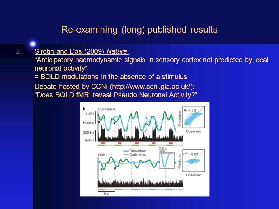 Oscillations reflect motor imagination online Motor imagination (as well as observation) suppresses alpha oscillations.
