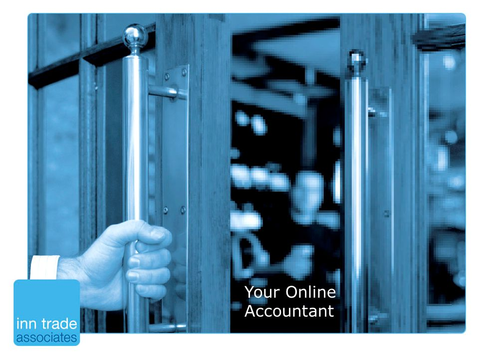 Your Online Accountant