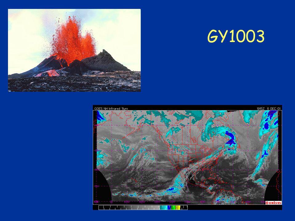 GY1003