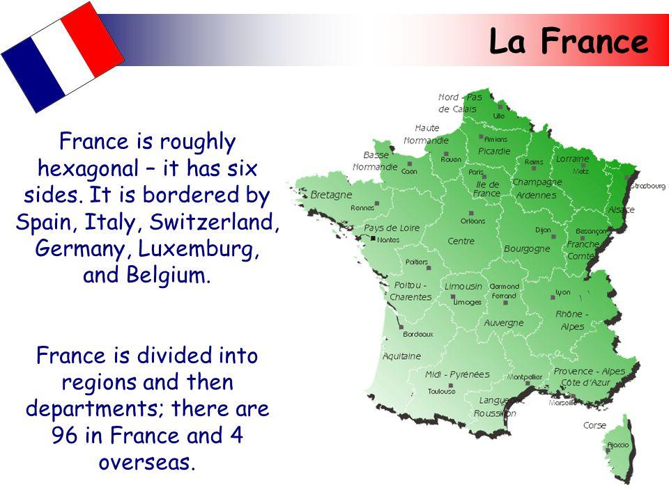 Famous French People  Louis Pasteur.