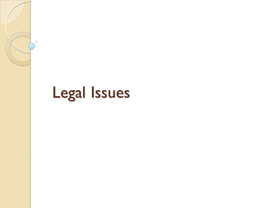 Capacity Decision maker decides best interests Lasting Power of attorney / court appointed deputy decide their scope of authority / Make record of process ◦ How decision reached ◦ Who consulted ◦ Particular factors ◦ Reasons for reaching decision