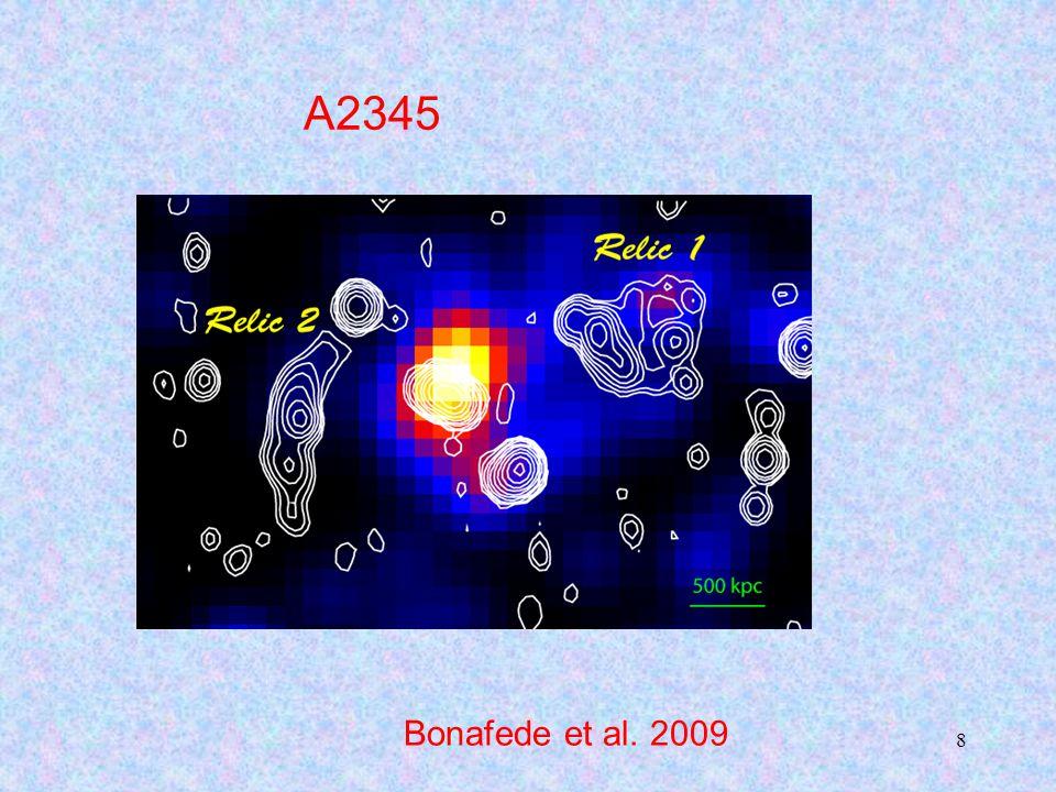 8 A2345 Bonafede et al. 2009