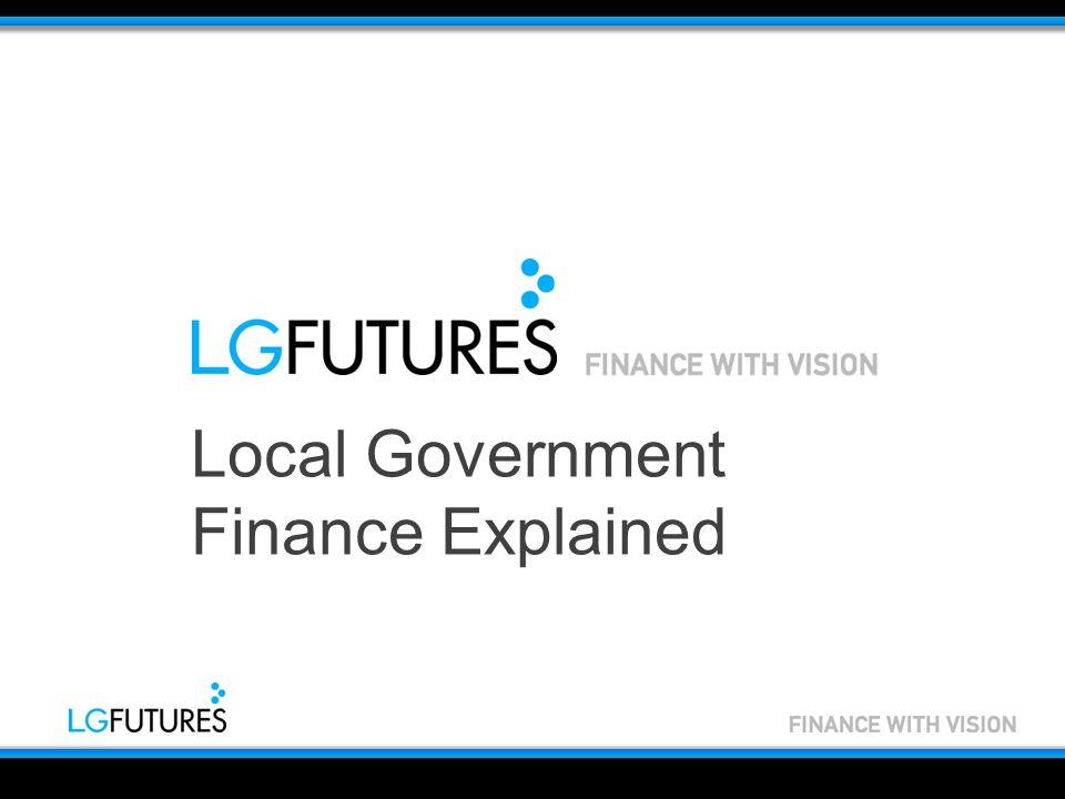 Revenue v Capital The council receives separate funding for revenue and capital Revenue funding may be used for capital purposes Capital funding cannot be used for revenue purposes