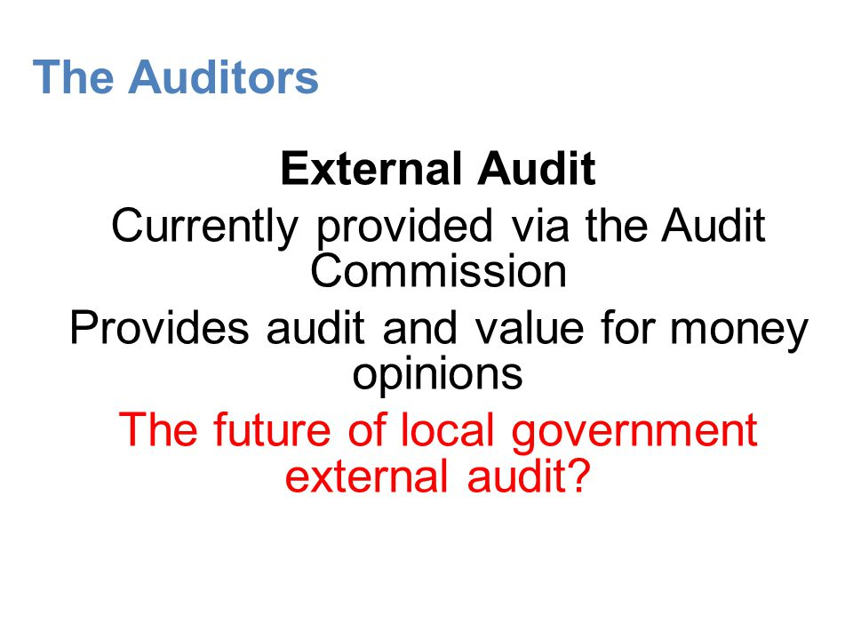 Roles and Responsibilities Executive members provide political overview of the budget monitoring process Scrutiny ensure budgets are being monitored thoroughly and review problem areas