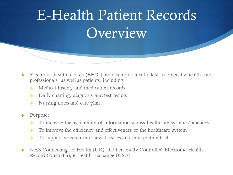  Case Study Data and Text Mining the Electronic Medical Record to Improve Care and to Lower Costs 1 1 P.