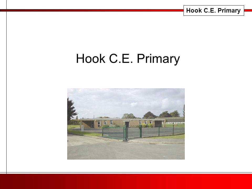 Hook C.E. Primary