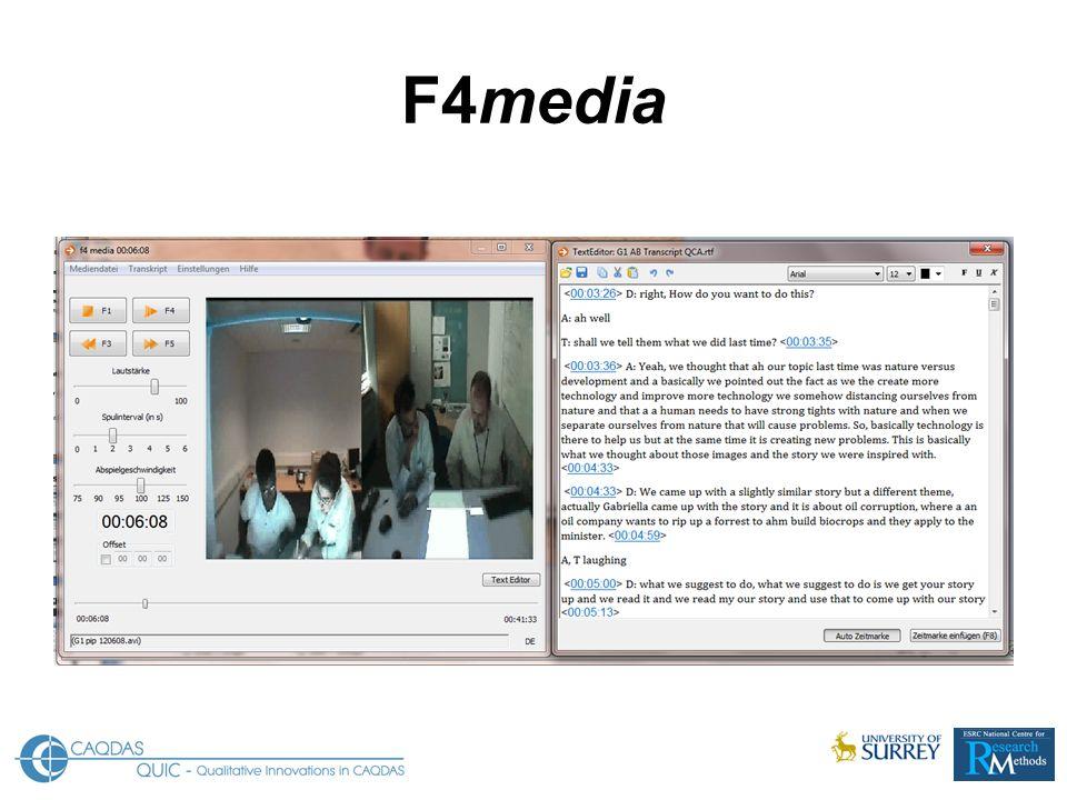 F4media