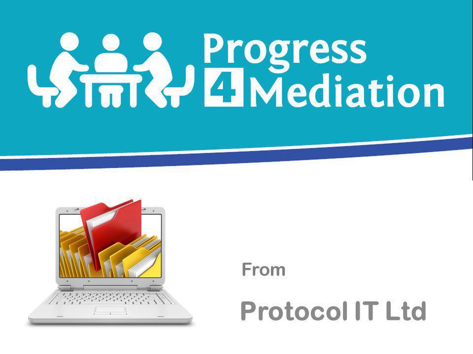 Protocol IT Ltd From