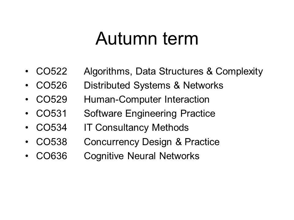 CO528: Intro to Intelligent Systems A broad survey of artificial intelligence and its applications Topics: –What is intelligence.