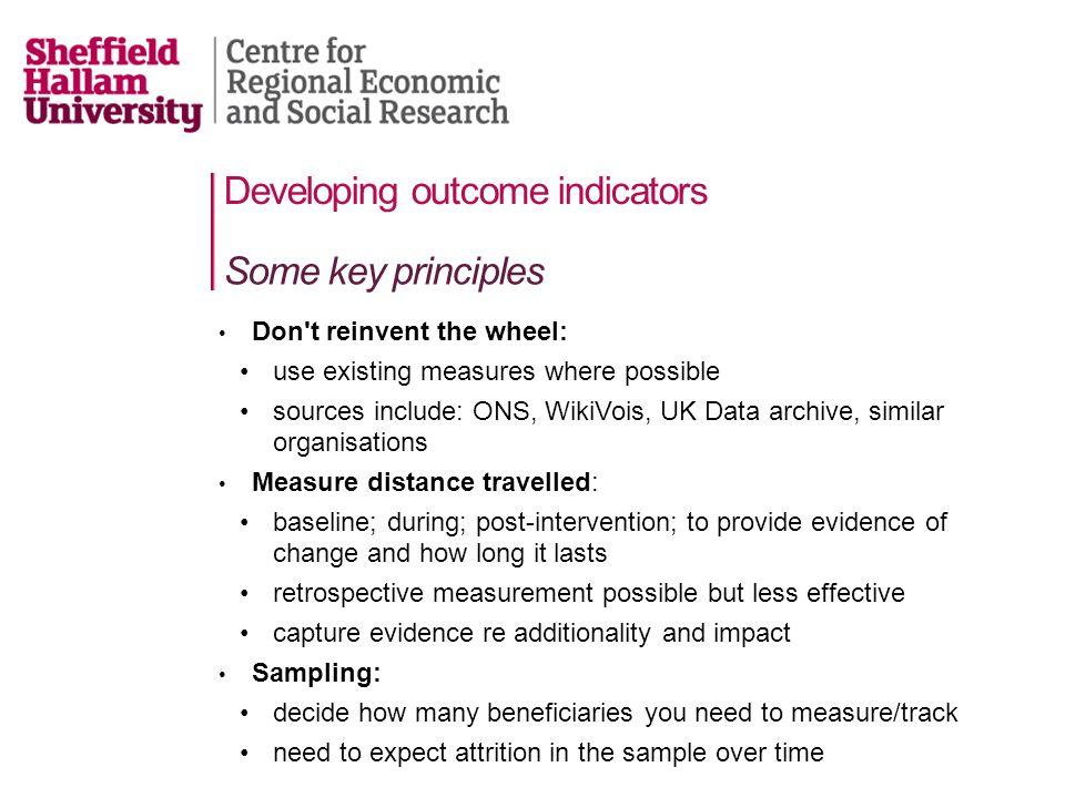 3. Analysing data