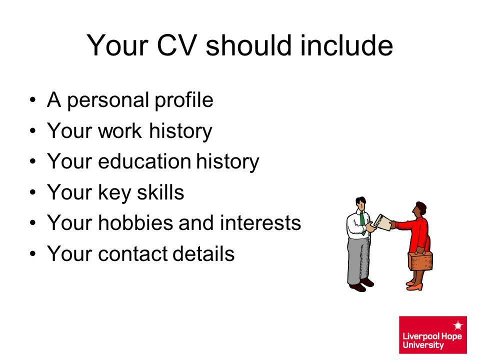 Any Questions? David Molyneux Careers Advisor molyned@hope.ac.uk Tel: 0151 2913803