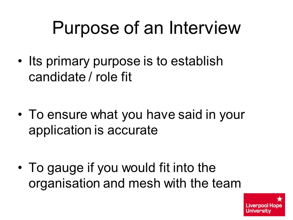 Interview Questions What are your strengths and your weaknesses.