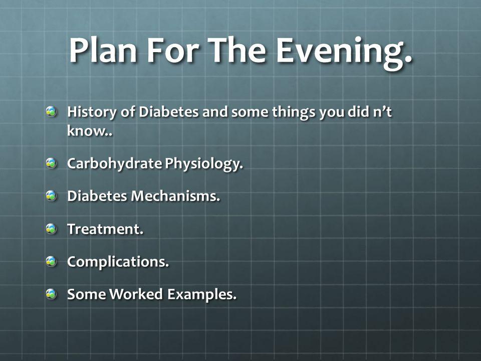 Mechanisms Preventing /Reversing Hypoglycaemia.Adrenergic/ Sympathetic Response.