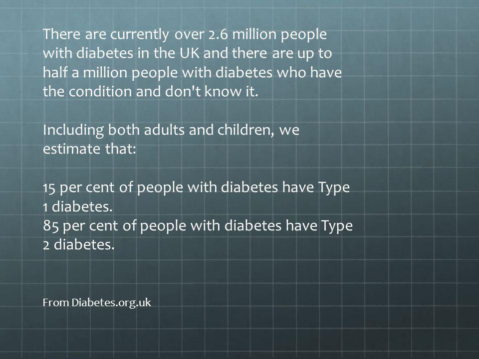A Little Bit on Hypoglycaemia…..