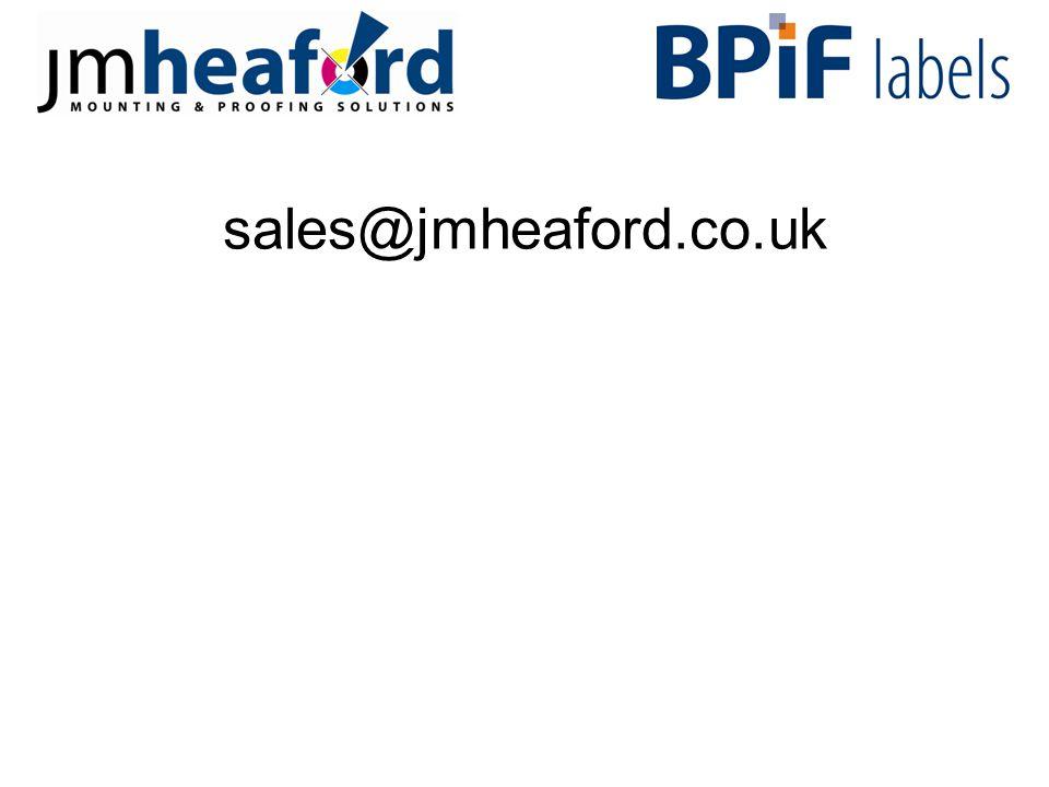 sales@jmheaford.co.uk