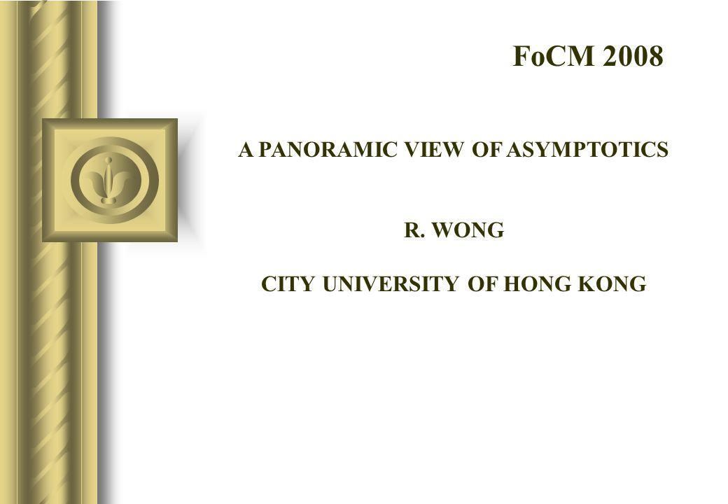 42 J.Wimp, Book Review, Mathematics of Computation, Vol.