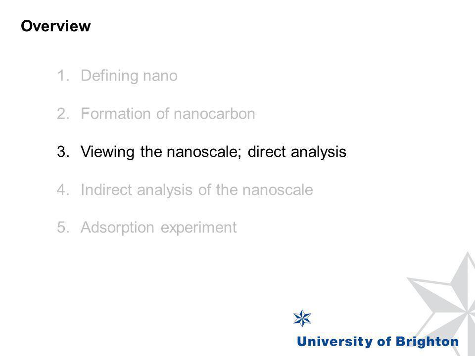 R.L.D. Whitby, T. Fukuda, T. Maekawa, accepted Nanotechnology, 2010 SEM of buckycolumns
