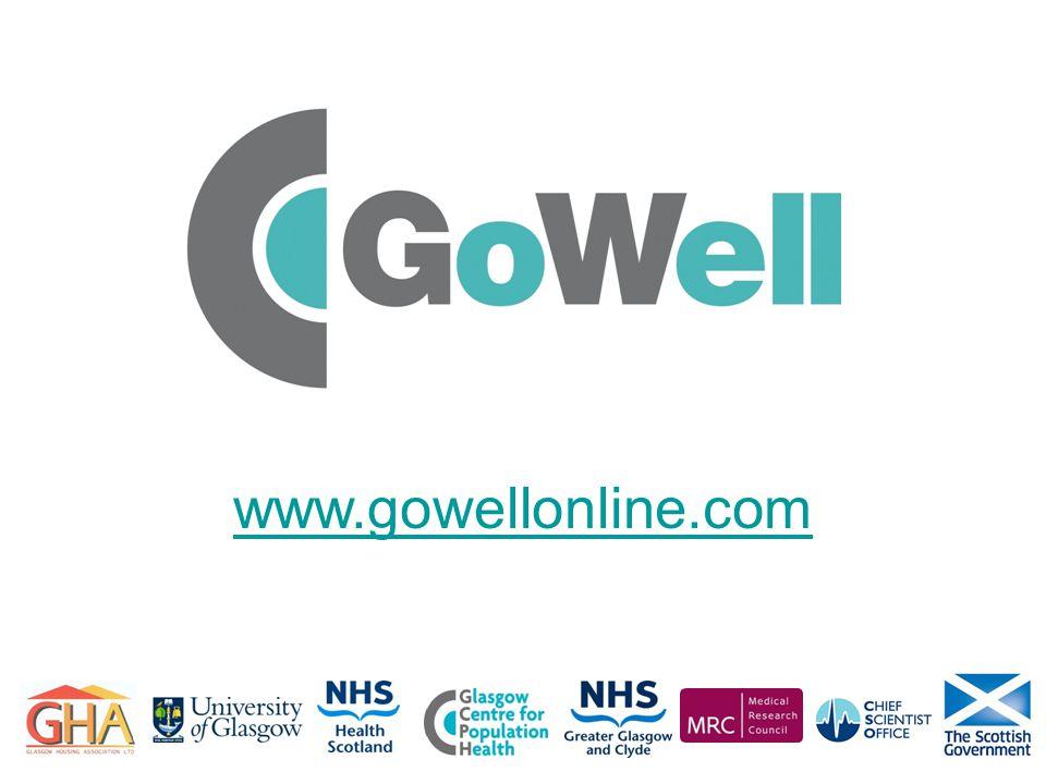www.gowellonline.com