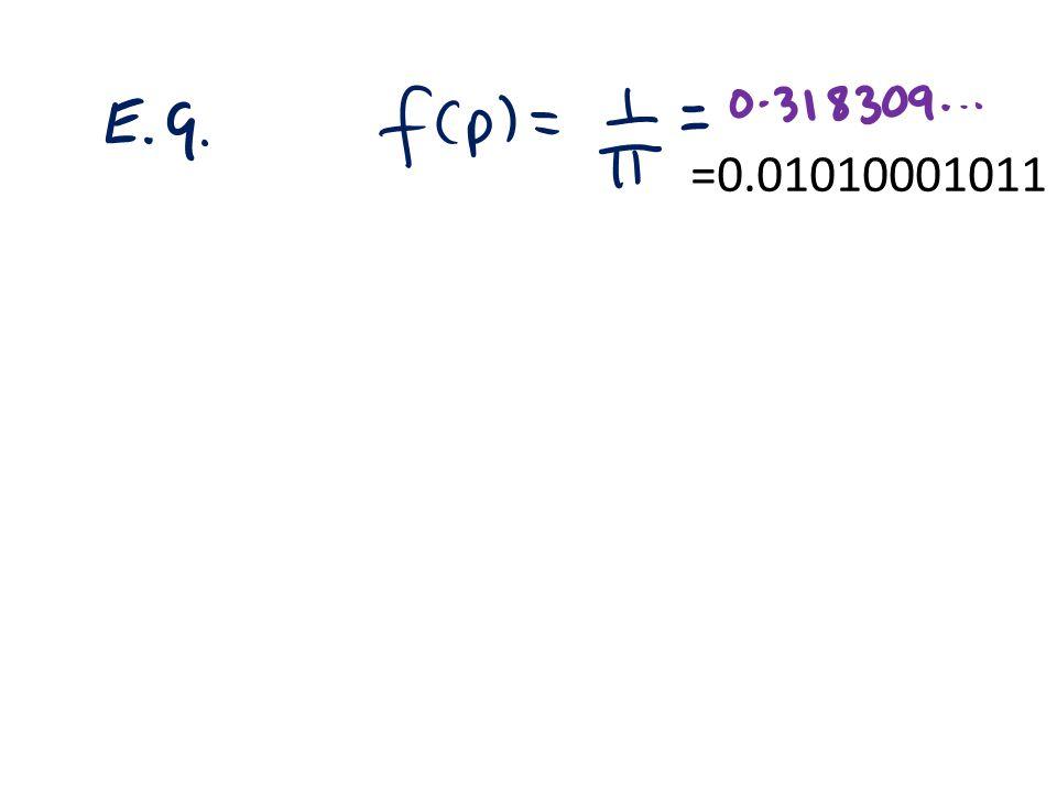 =0.01010001011