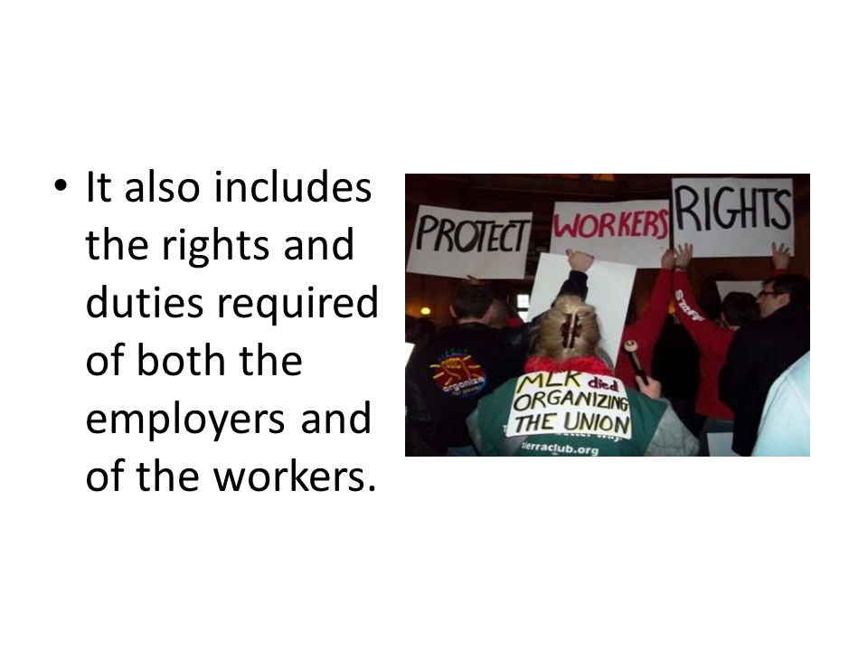 Rights, Responsibilities, and Privileges What is a right.