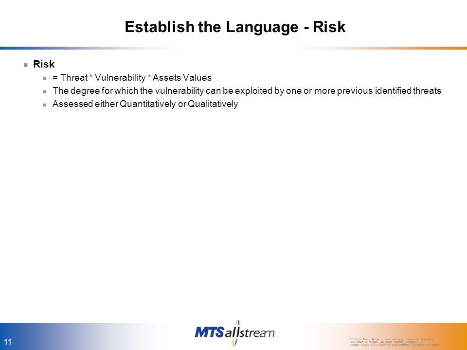 ® MD Manitoba Telecom Services Inc. Used under license.