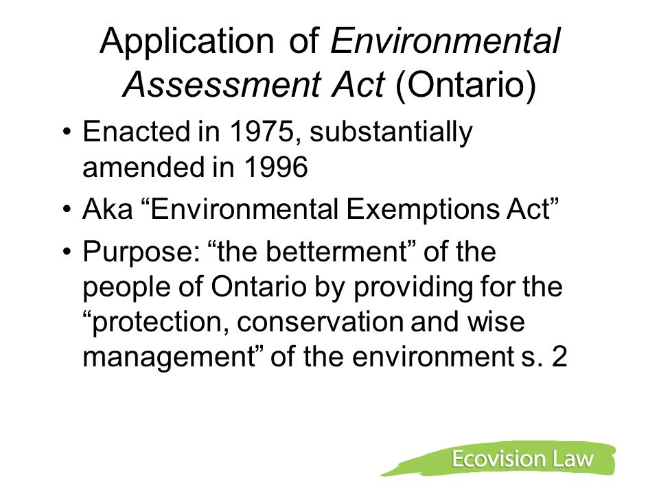 Ontario Energy Demand-Supply Hearings No additional generating facilities built saving Ontario taxpayers billions Yet DSP hearings considered a failure due to their length and cost