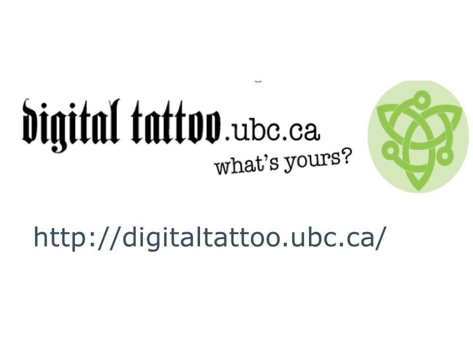 http://digitaltattoo.ubc.ca/