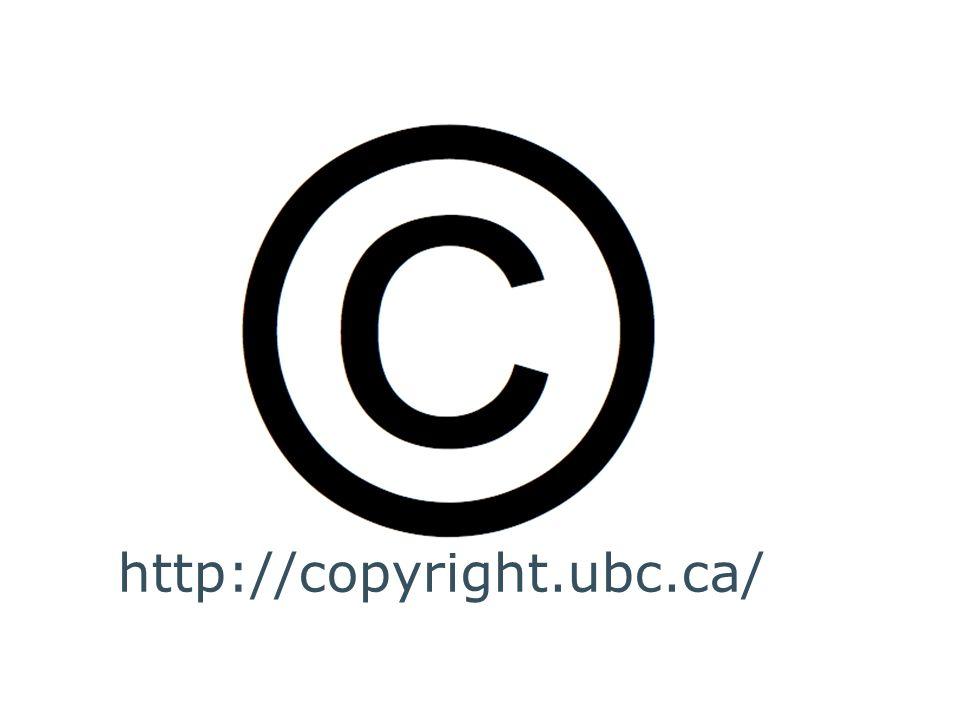 http://copyright.ubc.ca/
