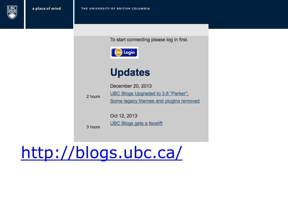 http://blogs.ubc.ca/