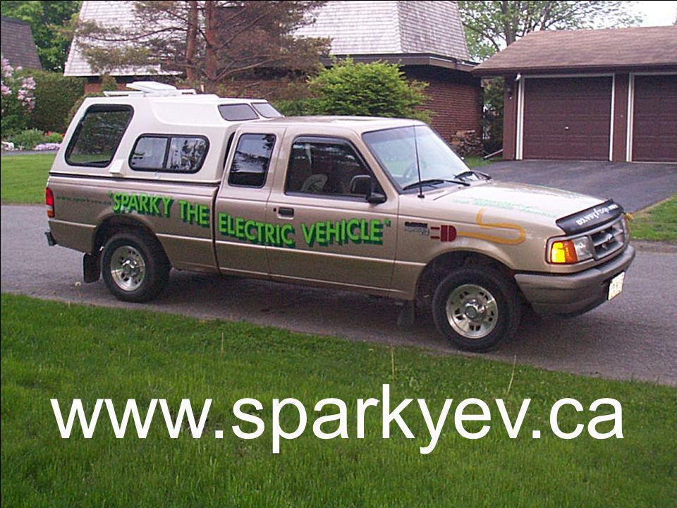 www.sparkyev.ca