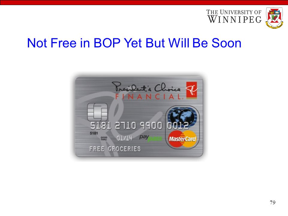 Multipoint Pricing for BOP -- Indonesia 80