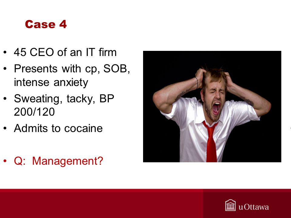 Case 5 33 F 1 week post-partum Epigastric pain Seizure BP 160/95, P90, T37.2 Q: Dx? Management?